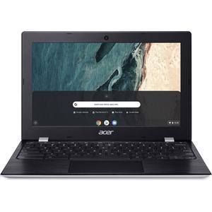 Acer Chromebook Spin 311 Celeron N4000 1.1 GHz 32GB SSD - 4GB