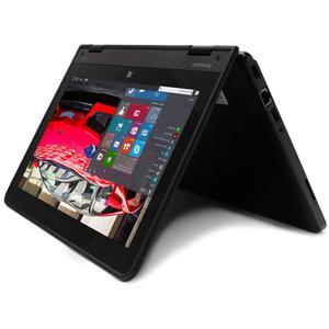 "Lenovo ThinkPad Yoga 11e 11"" (2014)"