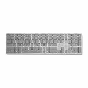 Microsoft Keyboard QWERTY Wireless Surface Keyboard Dublin