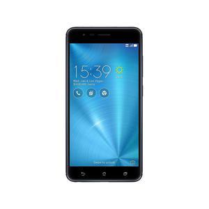 Asus ZenFone 3 Zoom 32GB - Black Unlocked