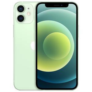 iPhone 12 mini 64GB - Green Unlocked
