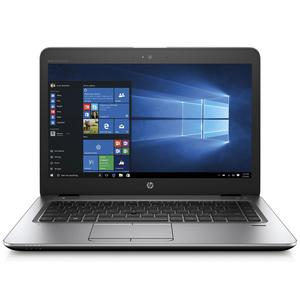 "HP EliteBook 840 G4 14"" (2016)"