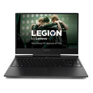 """Lenovo Legion Y545 15.6"""" (2019)"""