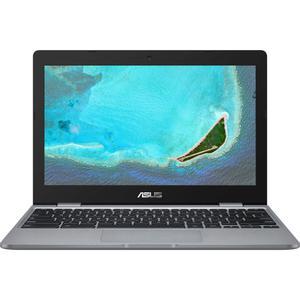 Asus Chromebook CX22NA-BCLN4 Celeron N3350 1.1 GHz 16GB eMMC - 4GB