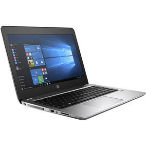 Hp EliteBook 1040 G3 14-inch (2016) - Core i7-6600U - 16 GB - SSD 256 GB