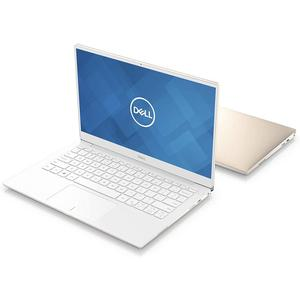 """Dell XPS 13 XPS9380-7885GLD-PUS 13.3"""" (2019)"""