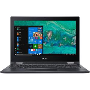 """Acer Spin 1 SP111-33-P1XD 11.6"""" (2018)"""