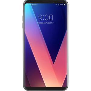 V30 64GB - Silver AT&T