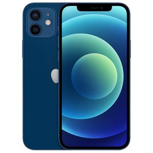 iPhone 12 64GB - Blue AT&T