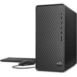 Hp M01-F1033WB Core i3 3.6 GHz - HDD 1 TB RAM 8GB