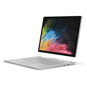 """Microsoft Surface Book LCL-00001 13"""" Core i5 2.4 GHz - SSD 256 GB - 8 GB"""