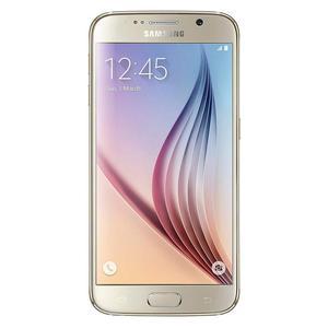 Galaxy S6 32GB - Gold Platinum Unlocked