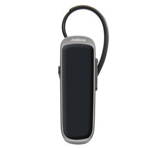 Jabra Talk 25 Earbud Bluetooth Earphones - Black/Gray