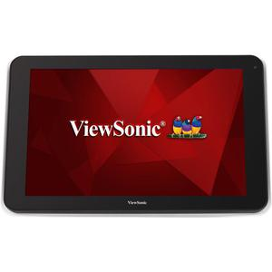 Viewsonic 10.1-inch Monitor 1280 x 800 LED (EP1042T-S)