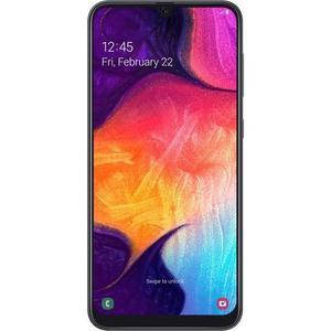 Galaxy A50 64GB - Black Sprint