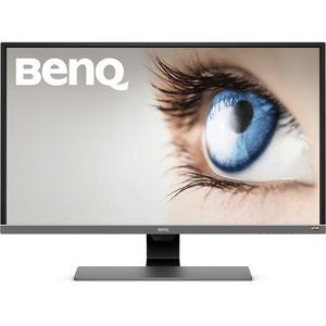 """Monitor 31.5"""" 4K Ultra HD 3840 x 2160 BenQ Ew3270u"""