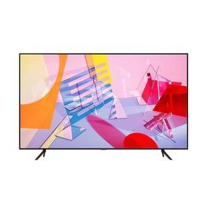 Samsung 55-inch Q60T Series 3840 x 2160 TV