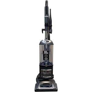 Shark Navigator UV550 Lift-away Professional Upright Vacuum With Xl Dust Cup Anti-allergen