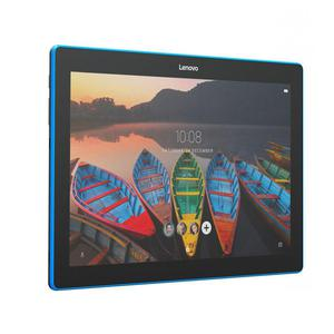 Lenovo Tab 10 16 GB