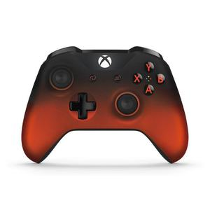 Xbox One Wireless Controller - Volcano Shadow (Special Edition)