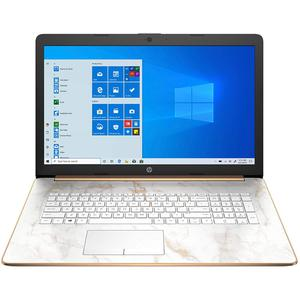 "HP 17-by3676cl 17.3"" (2020)"