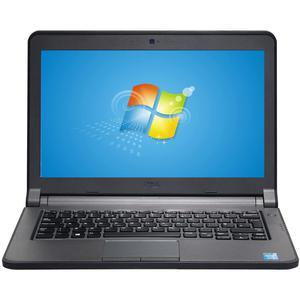 """Dell Latitude 3340 13.3"""" (2014)"""