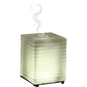 Pursonic AD300 Air purifier