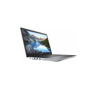 """Dell G3 15 3500 15.6"""" (2020)"""