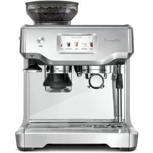 Espresso Machine Breville Barista Touch