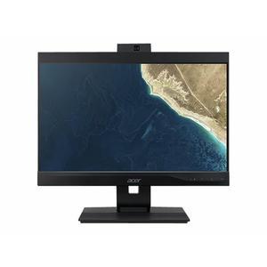 """Acer Veriton AIO Z6870G 23.8"""" (December 2020)"""