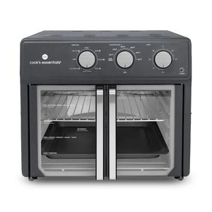 Cook'S Essentials K50908 Mini oven