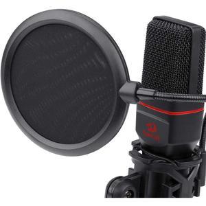 Microphone Redragon Seyfert GM100 - Black