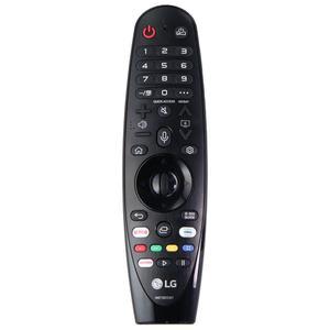 Remote Control LG AKB75855501
