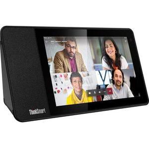 Lenovo ThinkSmart ZA690000US Webcam