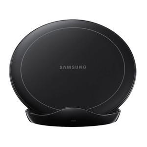 Fast Charge Wireless  EP-N5105 - Black