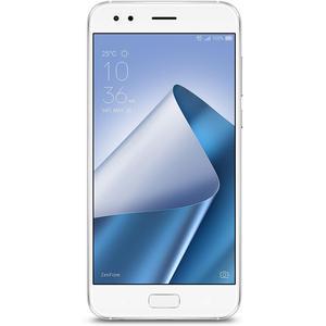 Asus Zenfone 4 64GB - White Unlocked