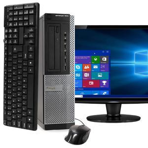 "Dell OptiPlex 7010 24"" (2012)"