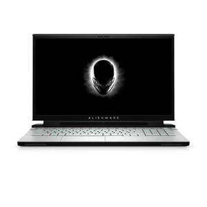 Dell Alienware m17 R2 17.3-inch - Core i7-9750H - 16GB 512GB Nvidia GeForce RTX 2060 QWERTY - English (US)
