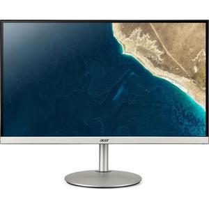 Acer 28-inch Monitor 3840 x 2160 4K UHD (CB282K)