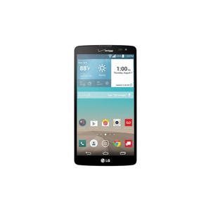 LG G Vista 8GB - Black AT&T