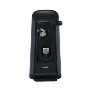 Brentwood BRE-J-30B Electric can opener