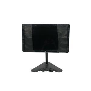 Hp 22.2-inch Monitor 1920 x 1080 LCD (W2338H)