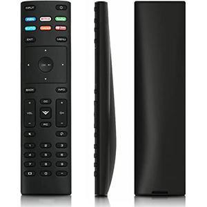 Remote Control - Vizio XRT136