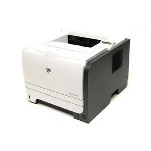 Printer Laser HP LaserJet P2055DN