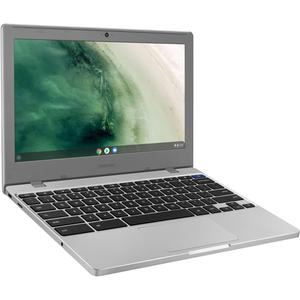 Chromebook 4 XE310XBA-K02US Celeron N4000 1.1 GHz 64GB eMMC - 4GB
