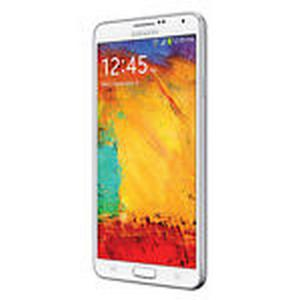 Galaxy Note 3 32GB - White AT&T