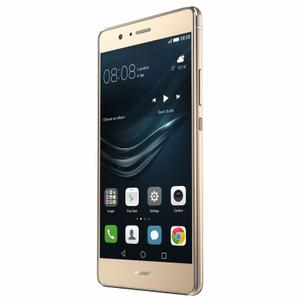 Huawei P9 Lite 16GB   - Gold Unlocked