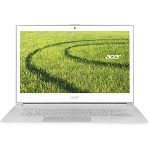 "Acer Aspire S7-392-54208G12TWS 13.3"" (2013)"