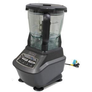 Ninja Nutri Blender Bl687CO