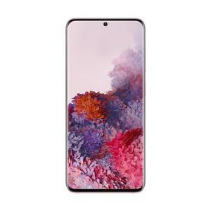 Galaxy S20 128GB - Cloud Pink Verizon